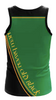 New Haven Womens Singlet