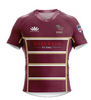 Kutztown Rugby Replica Home Jersey