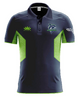 Paladin Authentic Player Polo
