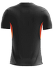 Princeton Athletic Club Rugby Polo