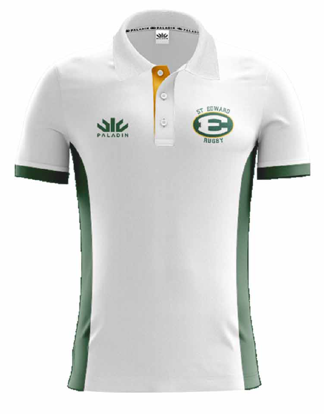 St Edward Polo Shirt