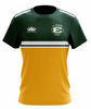 St Edward Training Tee