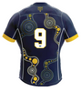 Northeast Academy Jersey