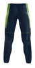 Paladin Authentic Player Trackpants