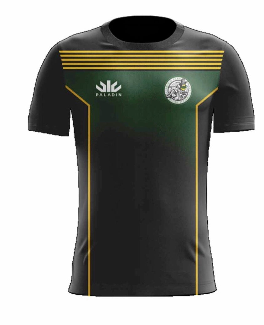 Lincoln Park Training Tee Mens