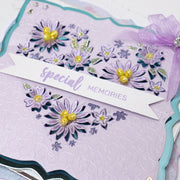 Chloes Creative Cards Daisy Collection I NEED IT ALL!