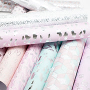 Papers by Chloe Fashion Half Price Bundle