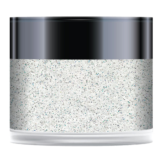 Sparkelicious Luxe Glitter - Glass Slipper
