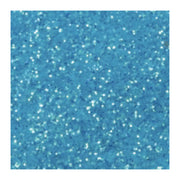 Stamps by Chloe Azure Blue Sparkelicious Glitter 1/2oz Jar