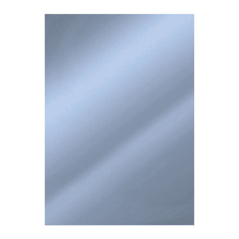 Craft UK Pale Blue Mirror Board