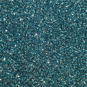 Frosted Blue Sparkelicious Glitter 1/2oz Jar