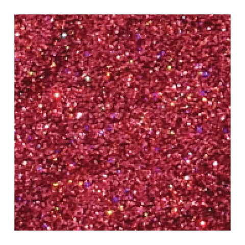 Stamps by Chloe Cupid Sparkelicious Glitter 1/2oz Jar