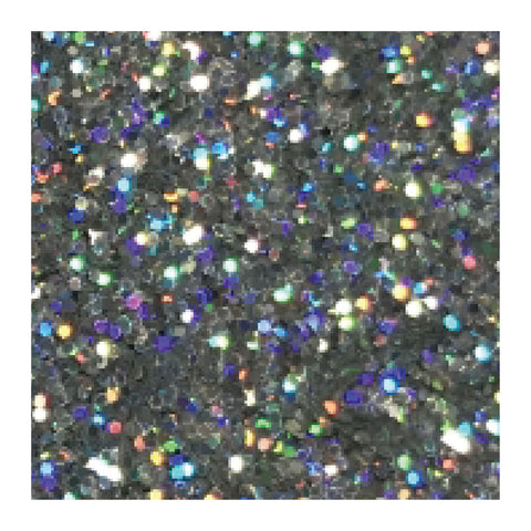 Stamps by Chloe Put on Your Dancing Shoes Sparkelicious Glitter 1/2oz Jar
