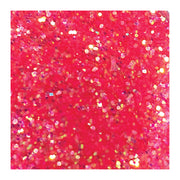 Stamps by Chloe Coral Reef Sparkelicious Glitter 1/2oz Jar