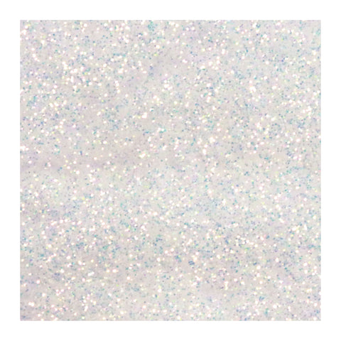 Stamps by Chloe Sparkelicious Glitter Shimmering Unicorn 1/2 Oz Jar