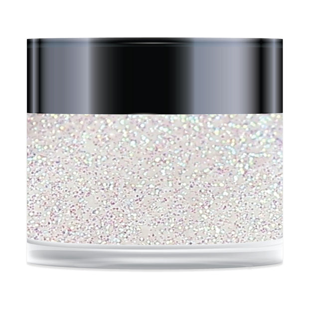 Stamps by Chloe Crystal Twinkle Sparkelicious Glittter 1/2oz Jar