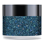 STAMPS BY CHLOE Ice Breaker SPARKELICIOUS GLITTER 1/2OZ JAR