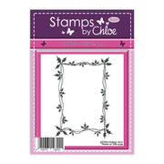 Stamps by Chloe Holly Frame