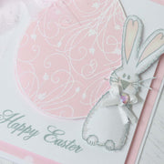 Stamps by Chloe Easter Eggs Clear Stamp