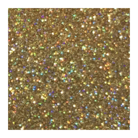Stamps by Chloe Sunset Boulevard Sparkelicious Glitter 1/2oz Jar