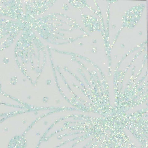 Stamps by Chloe WOW Embossing Glitter Diamond Sky