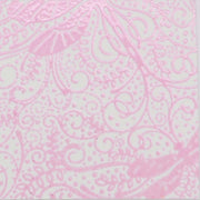 Stamps by Chloe WOW Embossing Powder Dusky Rose