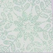 Stamps by Chloe WOW Embossing Glitter Frosty Sparkle