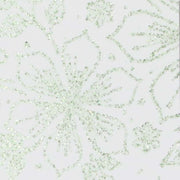 Stamps by Chloe WOW Embossing Glitter Spearmint Crush