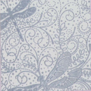 Stamps by Chloe WOW Embossing Powder Lilac Slate
