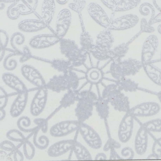 Stamps by Chloe WOW Embossing Powder Frosty Morning