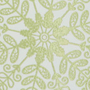 Stamps by Chloe WOW Embossing Powder Light Green