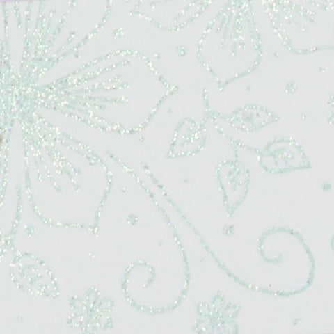 Stamps by Chloe WOW Embossing Glitter Ice Pop