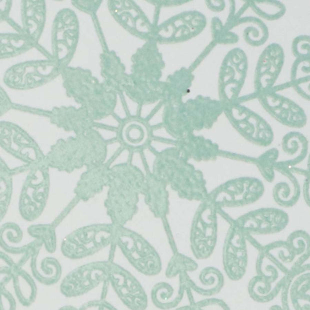 Stamps by Chloe WOW Embossing Powder Light Frost