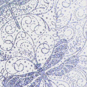 Stamps by Chloe WOW Embossing Glitter Lilac Dream