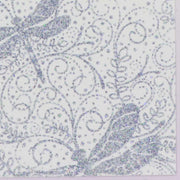 Stamps by Chloe WOW Embossing Glitter Lovely Lavender