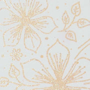 Stamps by Chloe WOW Embossing Glitter Peach Melba
