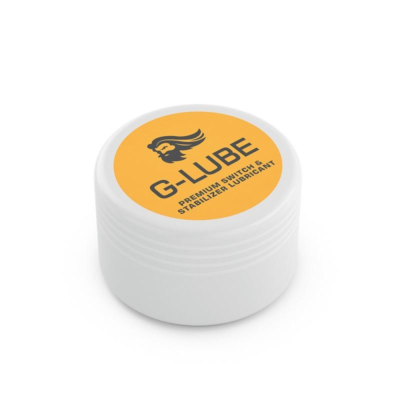 Glorious G-Lube Lubricant - Divinikey