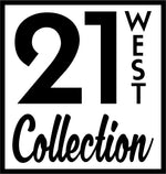 21 West Collection