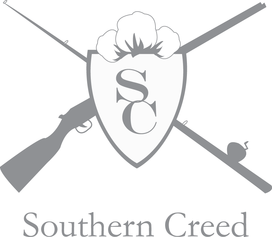 Southern Creed