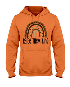 18500 - Raise them kind