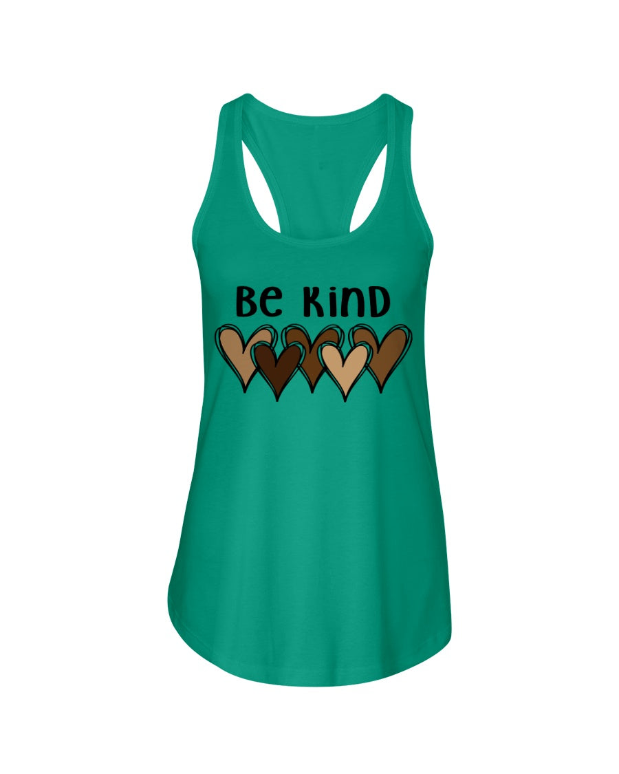 8800 - Be Kind