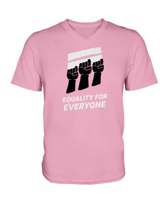 6005 - Equality for everyone