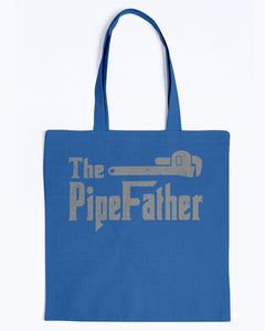 Tote - The Pipefather