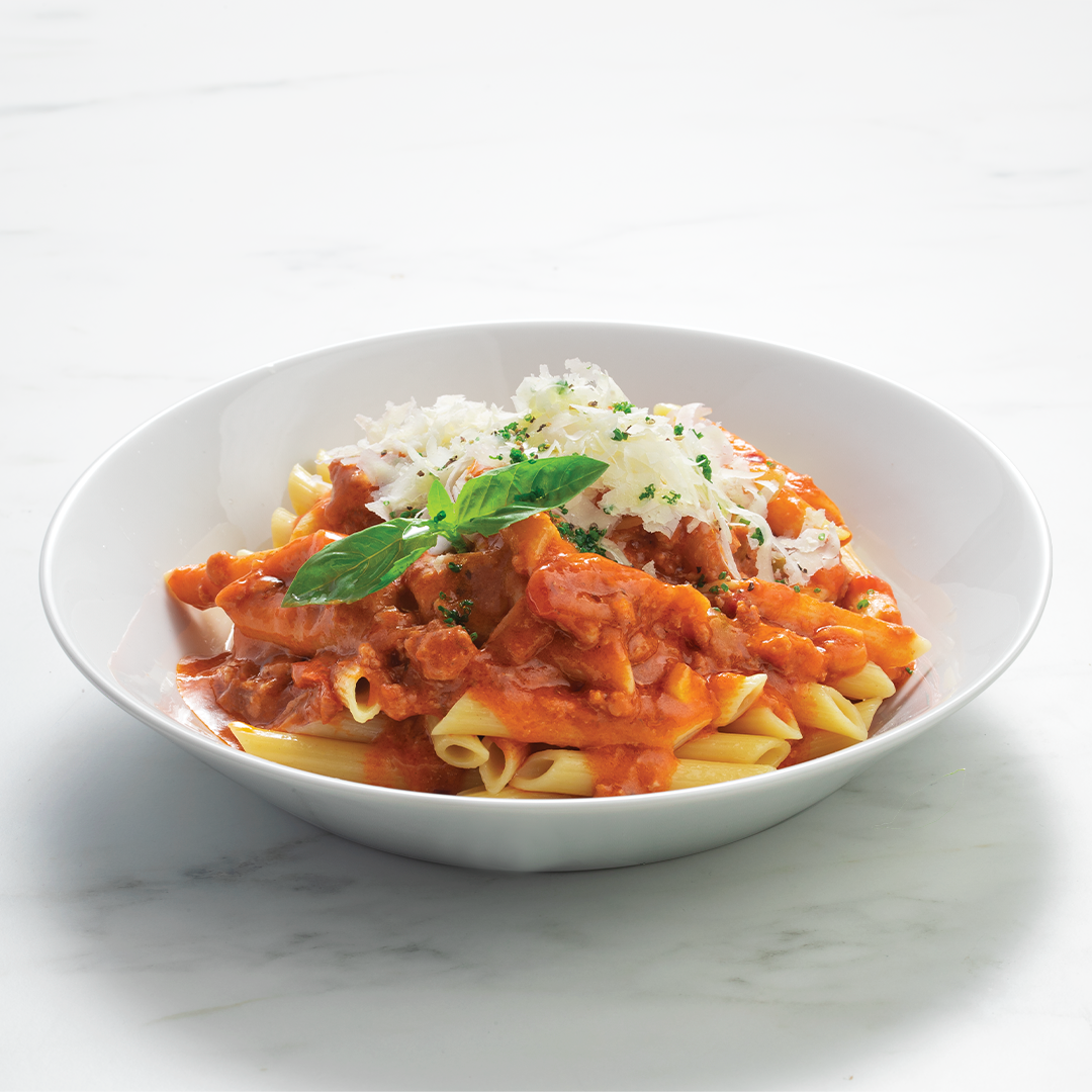 Chicken Bolognese Sauce