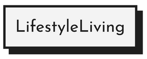 Lifestyleliving