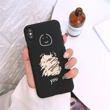 Load image into Gallery viewer, No Good Vibes iPhone Case