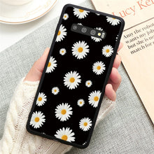Load image into Gallery viewer, Sunflower Samsung Galaxy A Series Cases