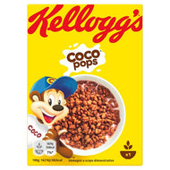 Kellogs Coco Pops 480g