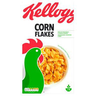 Kellogs Corn Flakes 550g
