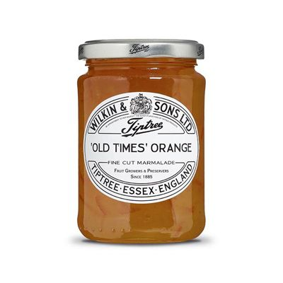 Tiptree Old Time Orange Marmalade 340g